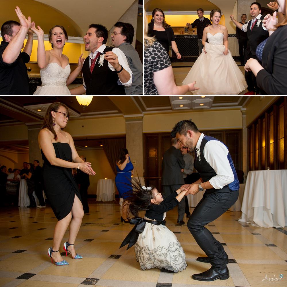 Treasury_Ballroom_Portland_Wedding0042.jpg