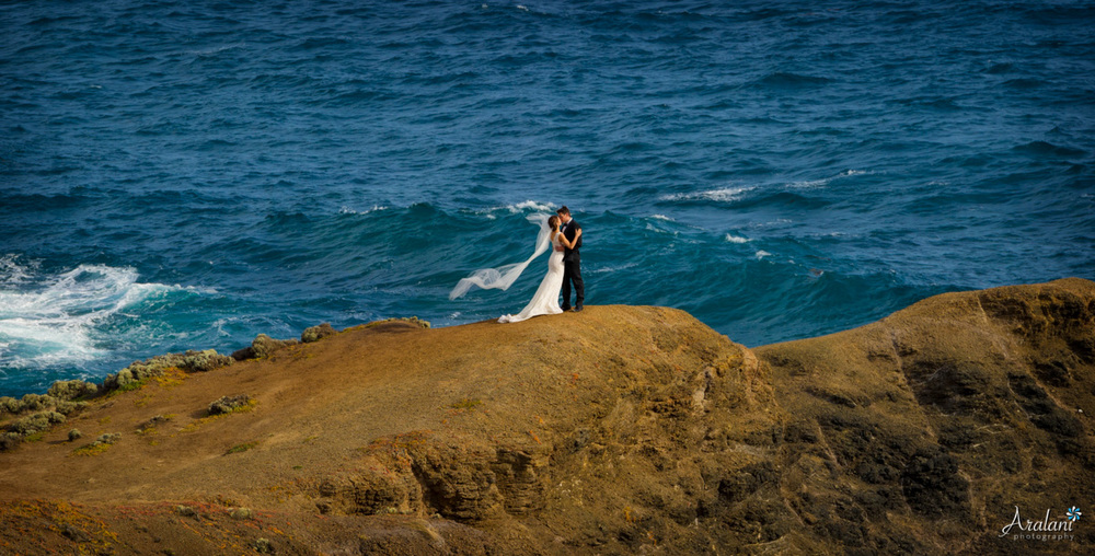Melbourne_Beach_Wedding_003.jpg