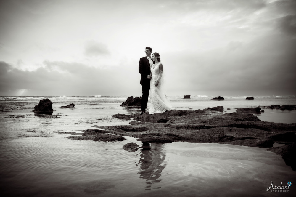 Melbourne_Beach_Wedding_027.jpg
