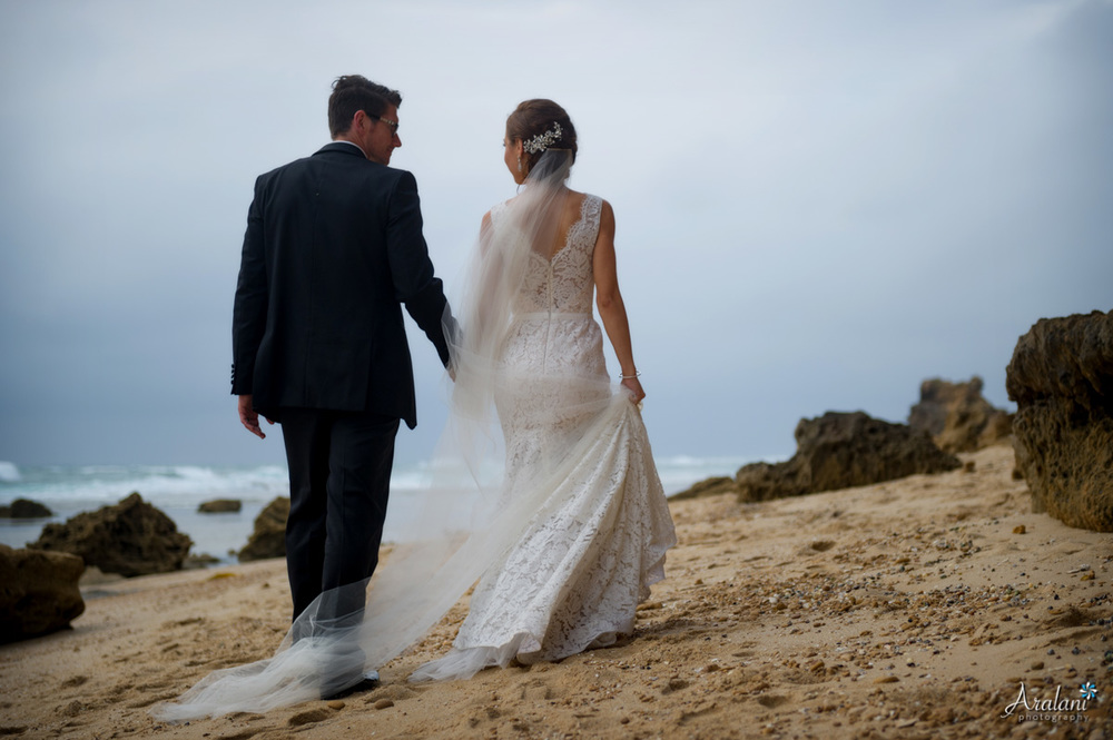 Melbourne_Beach_Wedding_026.jpg