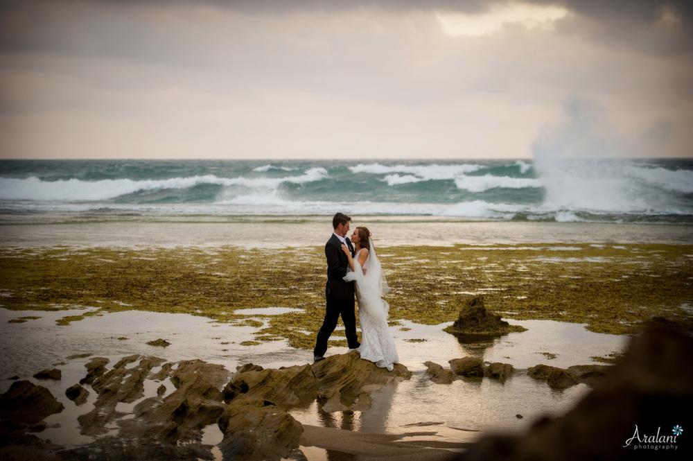 Melbourne_Beach_Wedding_031.jpg