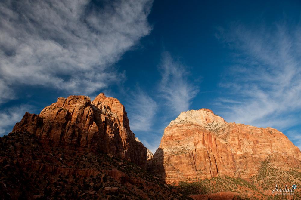 Zion_Canyoneering_Adventure001.jpg