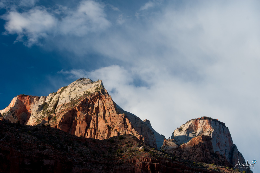 Zion_Canyoneering_Adventure003.jpg