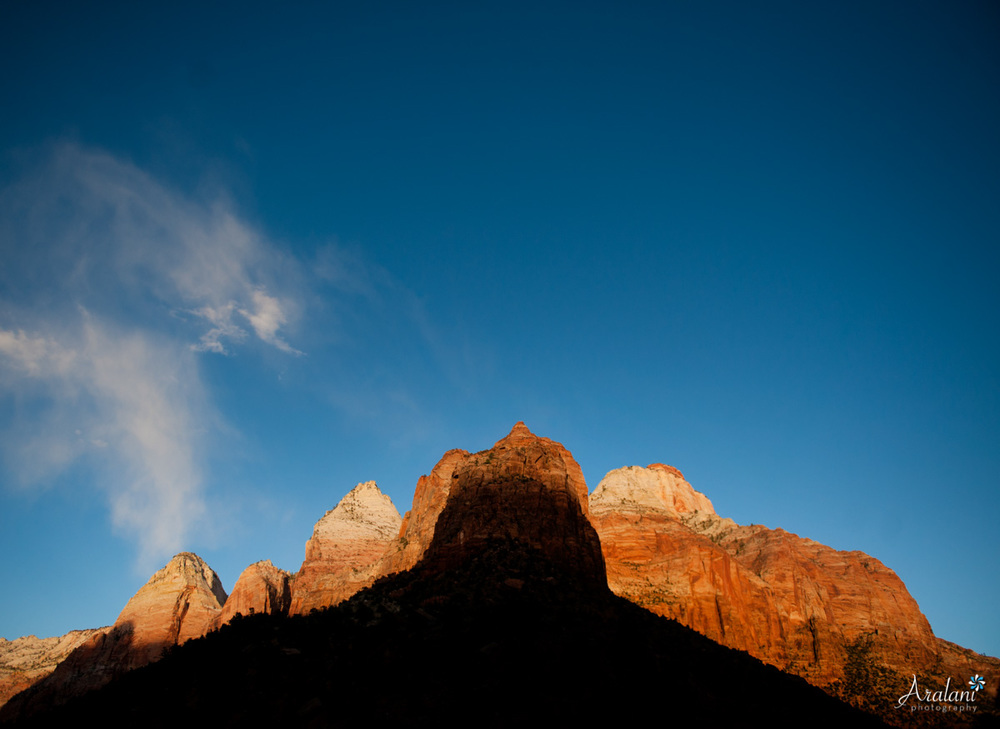 Zion_Canyoneering_Adventure005.jpg