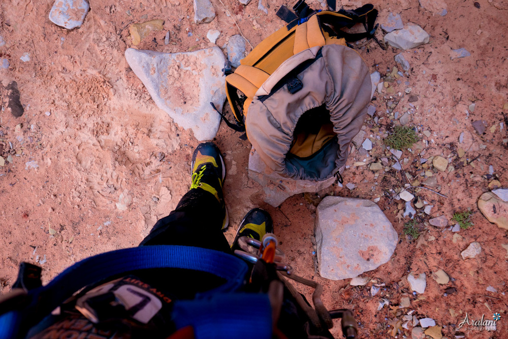 Zion_Canyoneering_Adventure010.jpg