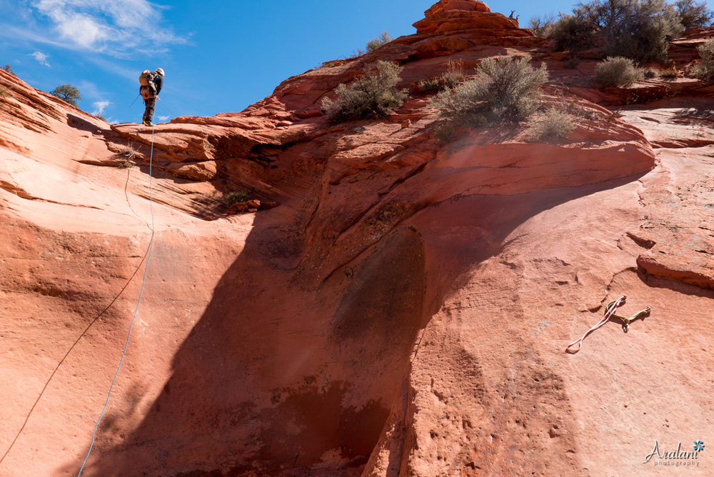 Zion_Canyoneering_Adventure011.jpg