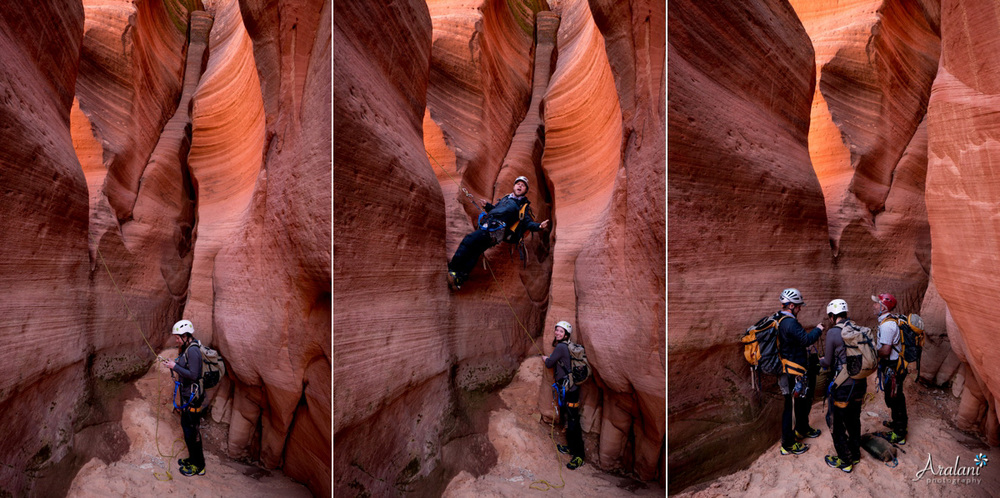 Zion_Canyoneering_Adventure021.jpg