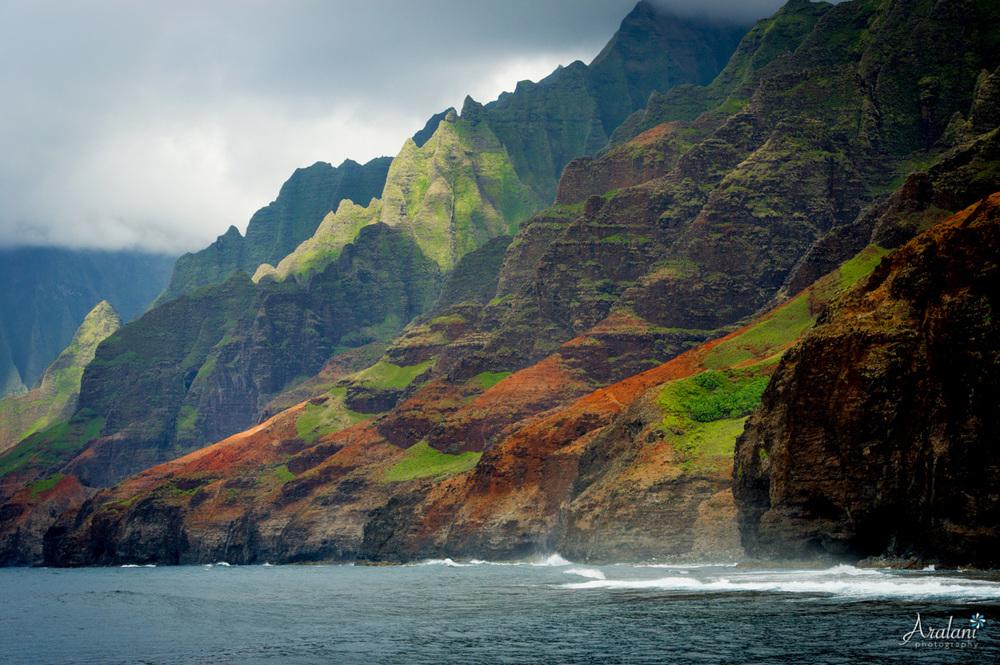 Kauai_Trip_Report0031.jpg