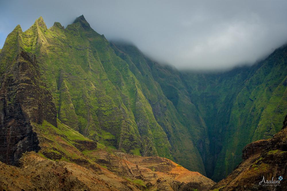 Kauai_Trip_Report0033.jpg