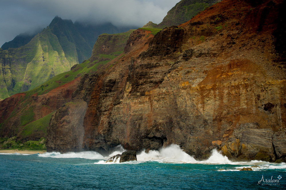Kauai_Trip_Report0032.jpg