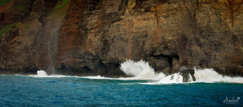 Kauai_Trip_Report0034.jpg