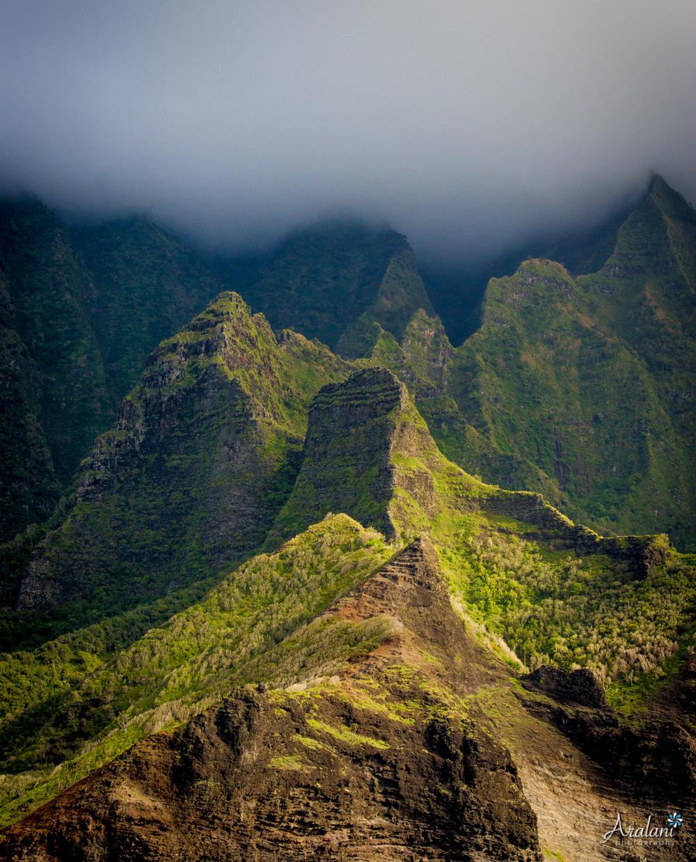 Kauai_Trip_Report0035.jpg