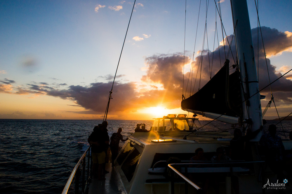 Kauai_Trip_Report0043.jpg