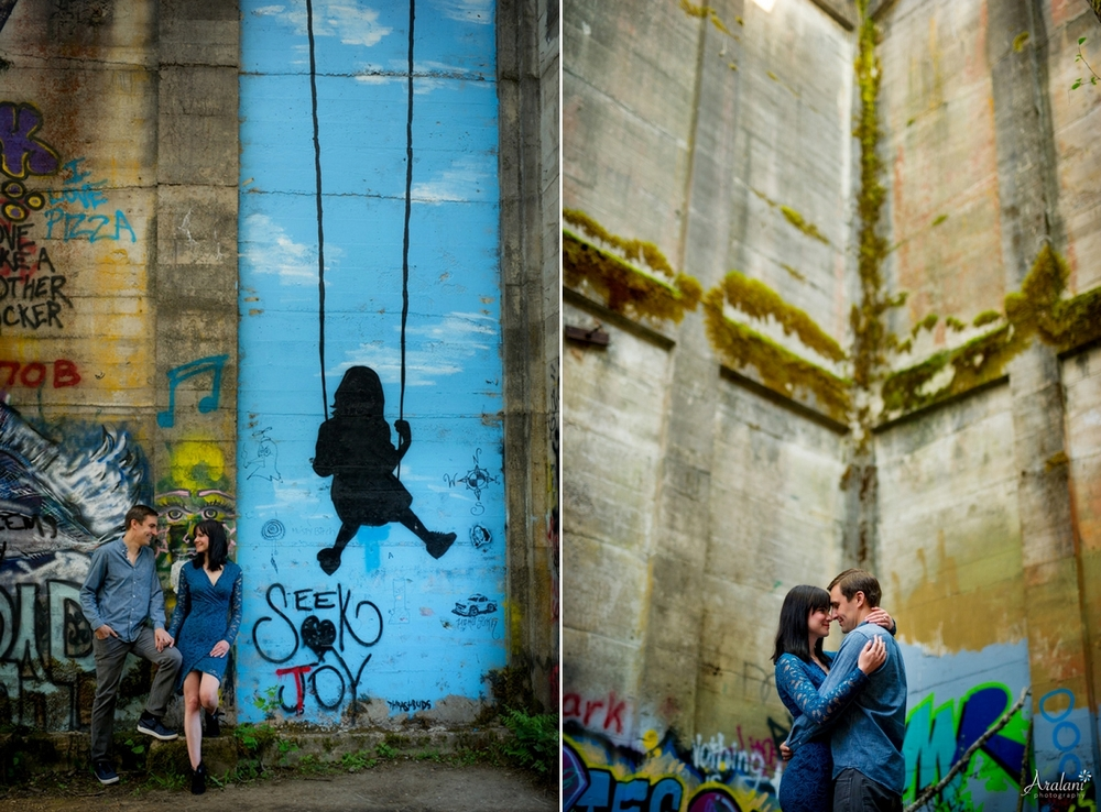 Old_Mill_Engagement_Session_JC002.jpg