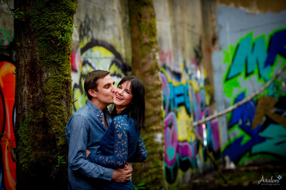 Old_Mill_Engagement_Session_JC004.jpg