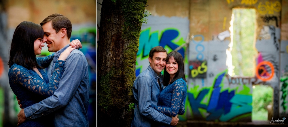 Old_Mill_Engagement_Session_JC003.jpg