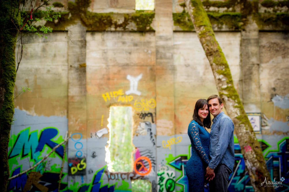 Old_Mill_Engagement_Session_JC005.jpg