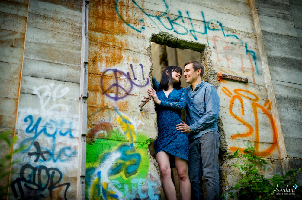 Old_Mill_Engagement_Session_JC008.jpg
