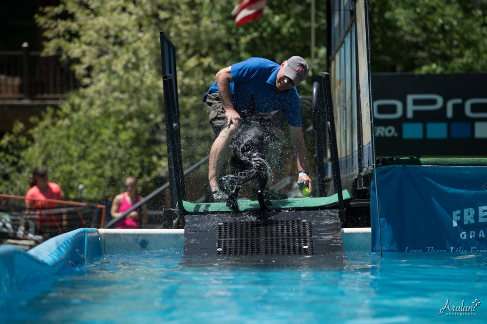 GoPro_MountainGames_DockDogs003.jpg