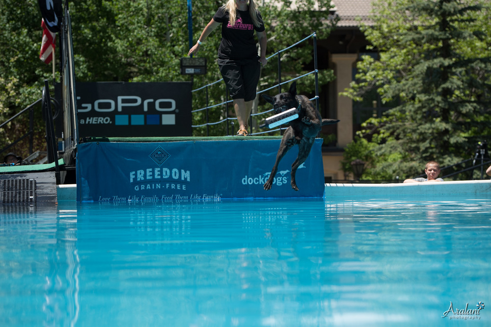 GoPro_MountainGames_DockDogs005.jpg