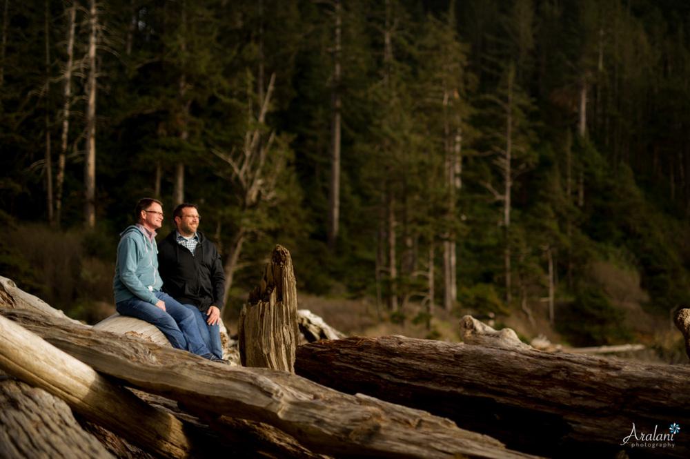Oregon_Coast_Samesex_Engagement_KJ003.jpg