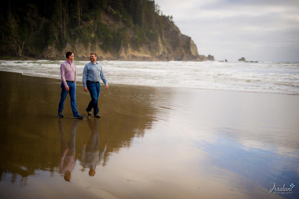 Oregon_Coast_Samesex_Engagement_KJ004.jpg