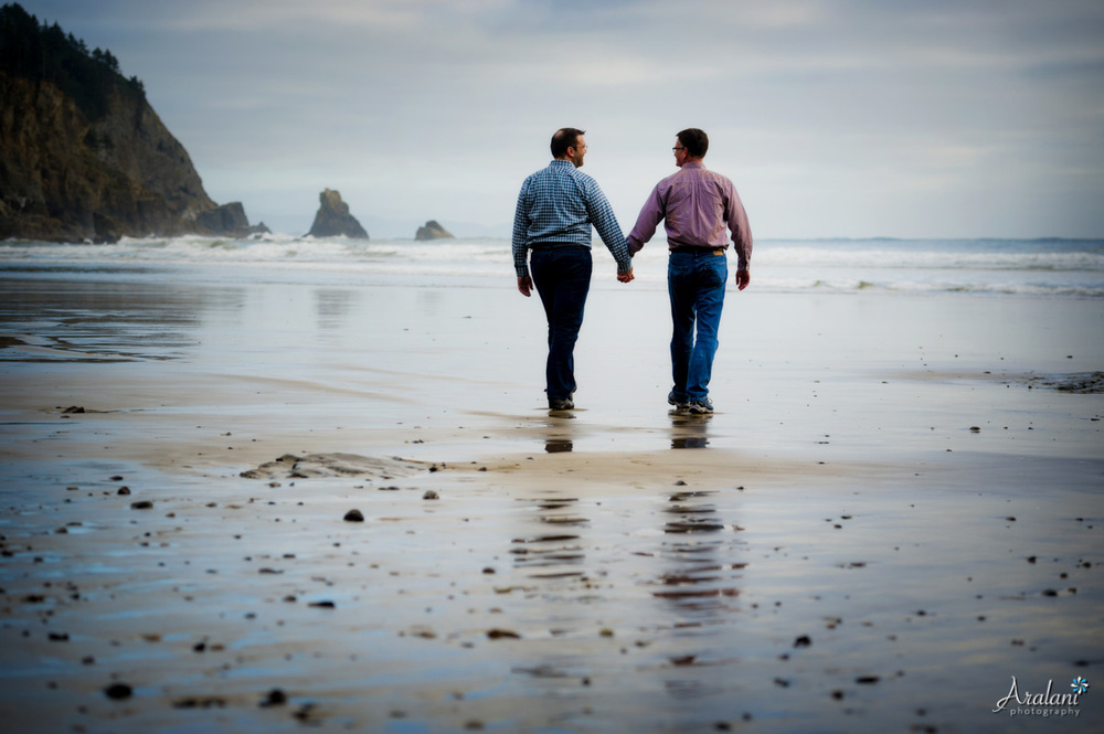 Oregon_Coast_Samesex_Engagement_KJ006.jpg