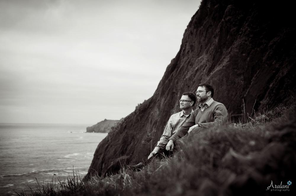 Oregon_Coast_Samesex_Engagement_KJ009.jpg