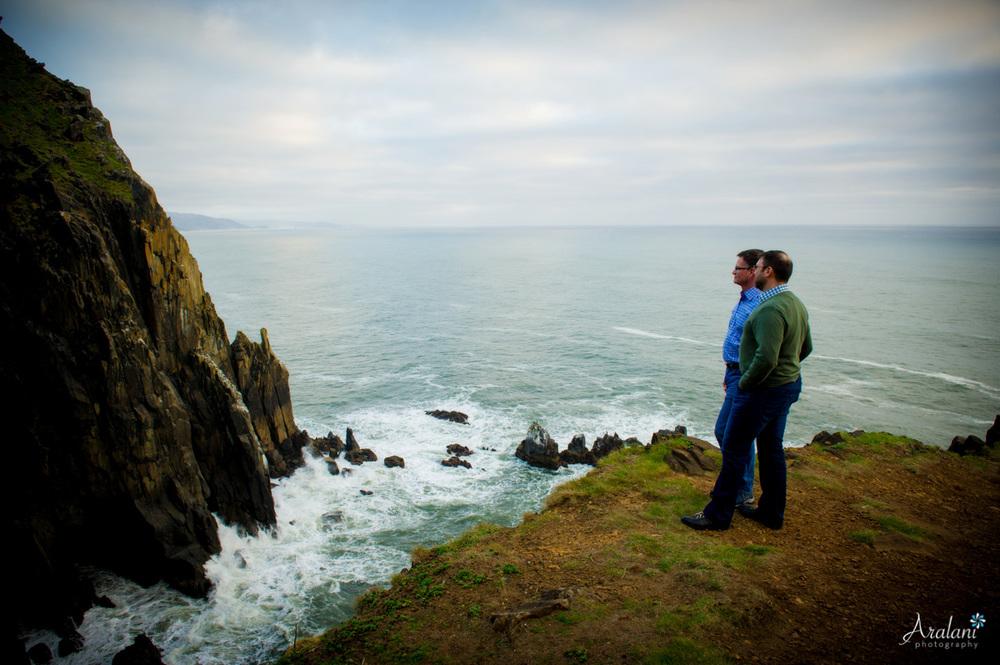 Oregon_Coast_Samesex_Engagement_KJ010.jpg