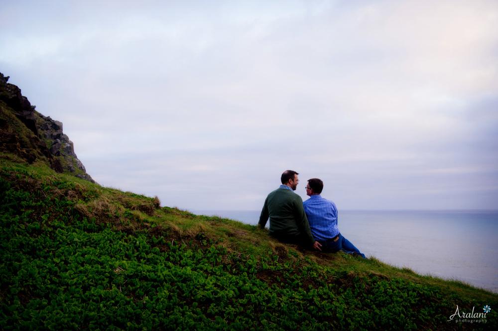 Oregon_Coast_Samesex_Engagement_KJ012.jpg