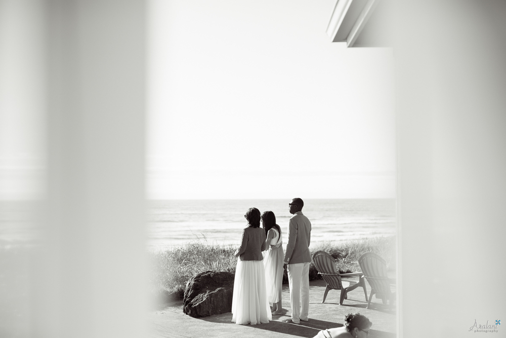 Seal_Rock_Oregon_Coast_Wedding004.jpg