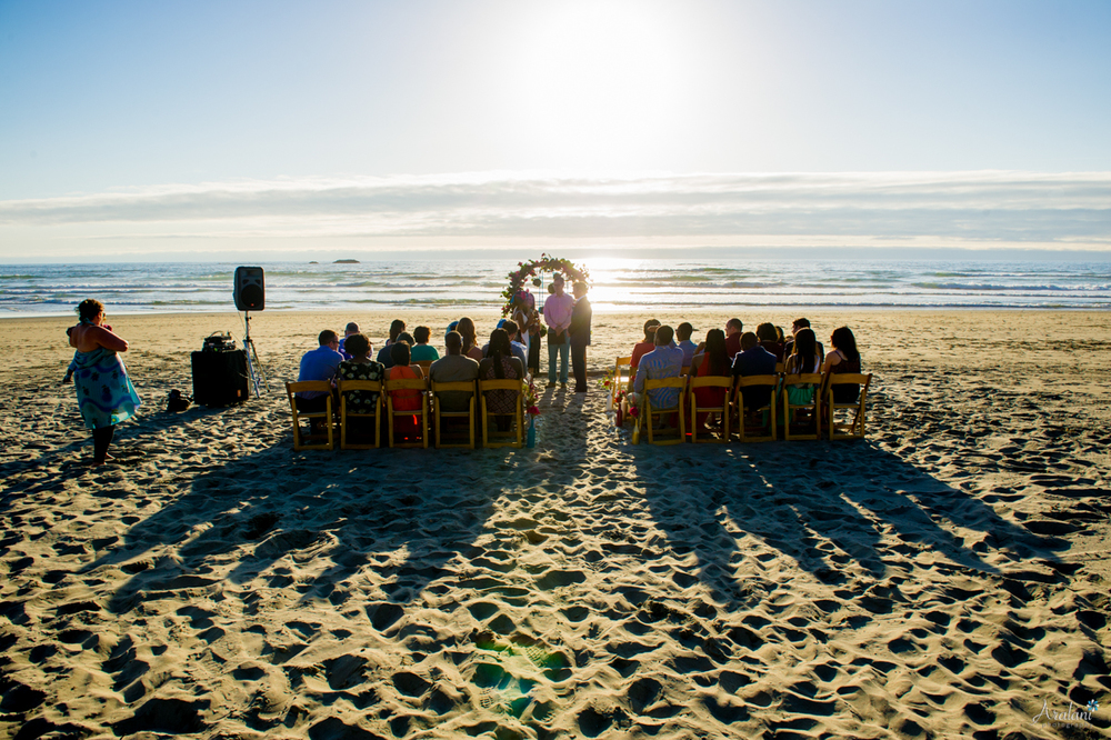 Seal_Rock_Oregon_Coast_Wedding010.jpg