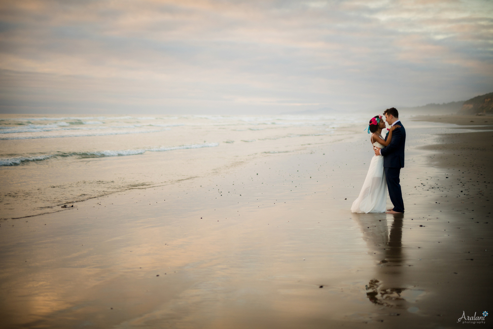 Seal_Rock_Oregon_Coast_Wedding019.jpg