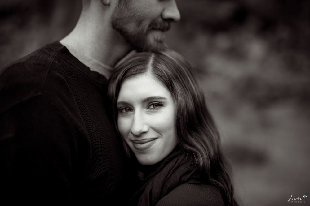 Columbia_River_Gorge_Engagement_Session010.jpg