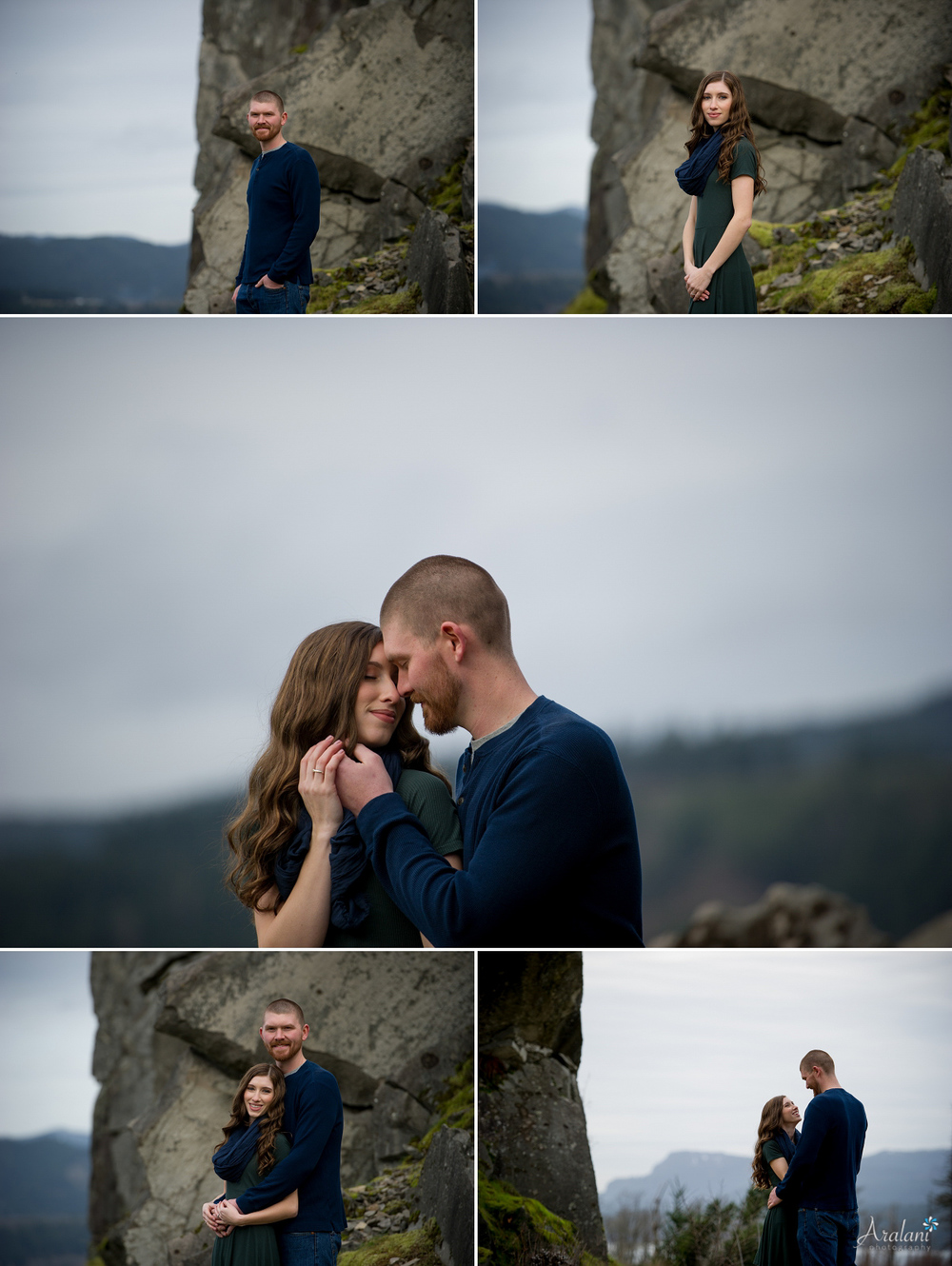 Columbia_River_Gorge_Engagement_Session009.jpg