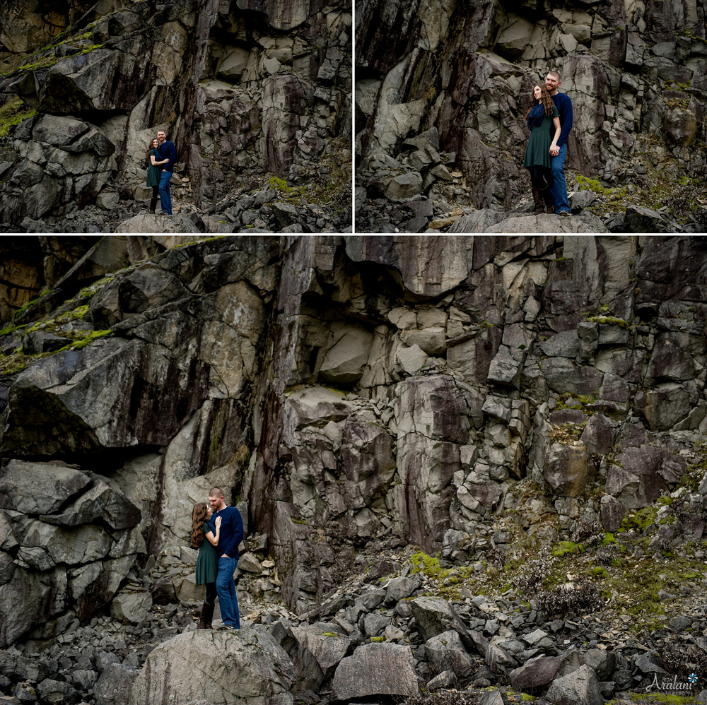 Columbia_River_Gorge_Engagement_Session017.jpg