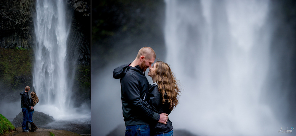 Columbia_River_Gorge_Engagement_Session025.jpg