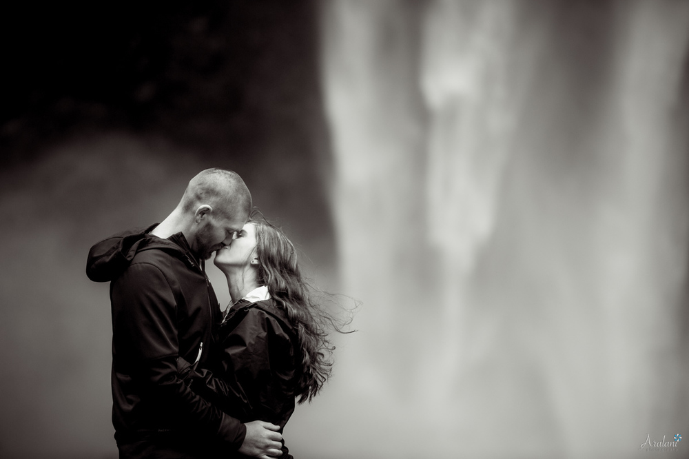 Columbia_River_Gorge_Engagement_Session026.jpg