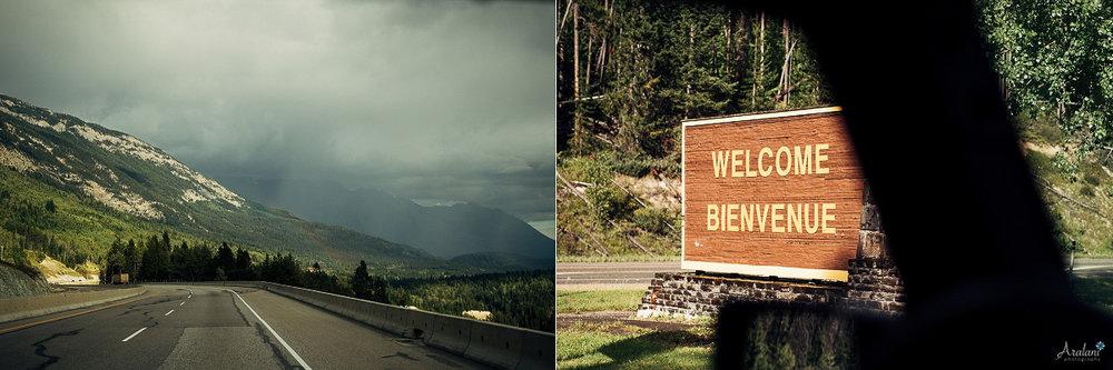 Banff_Roadtrip_002.jpg