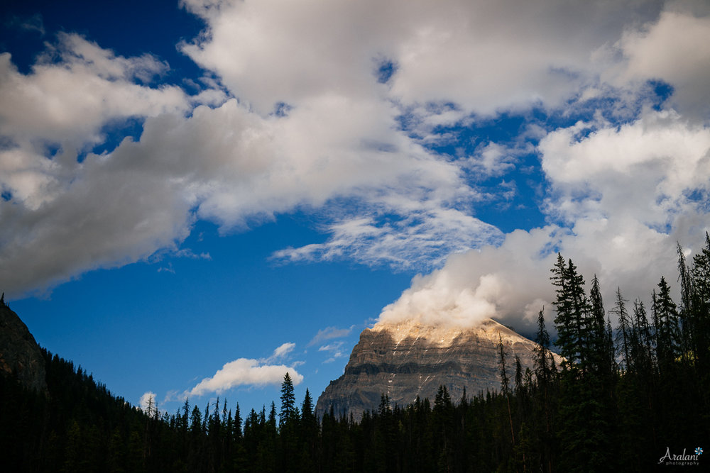 Banff_Roadtrip_007.jpg