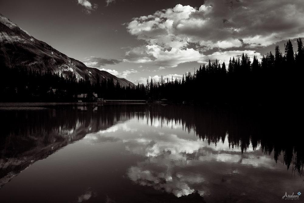 Banff_Roadtrip_012.jpg