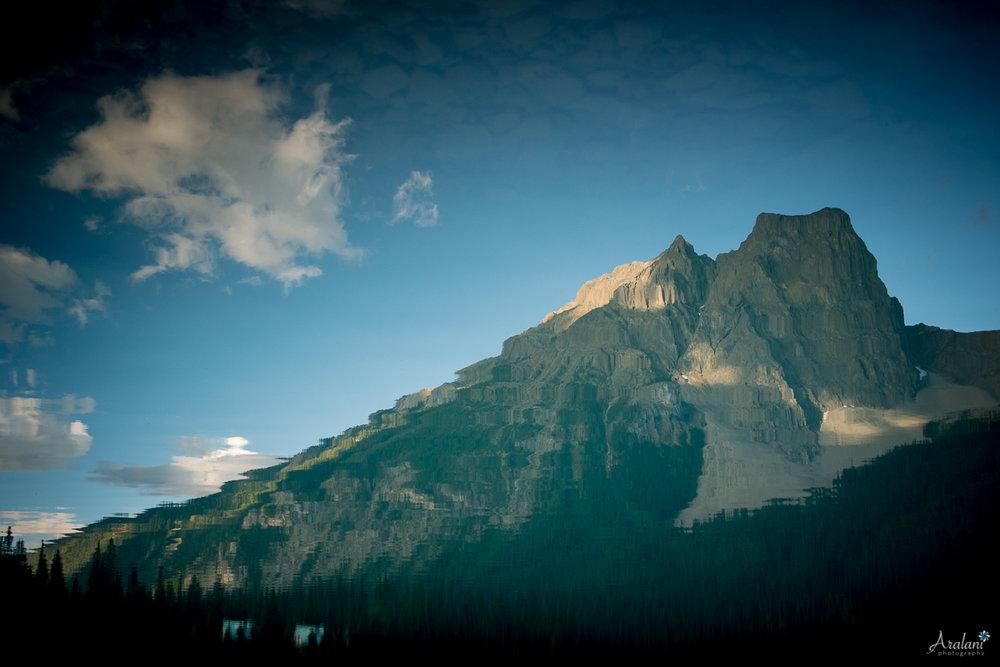 Banff_Roadtrip_013.jpg