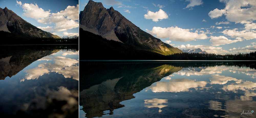 Banff_Roadtrip_014.jpg