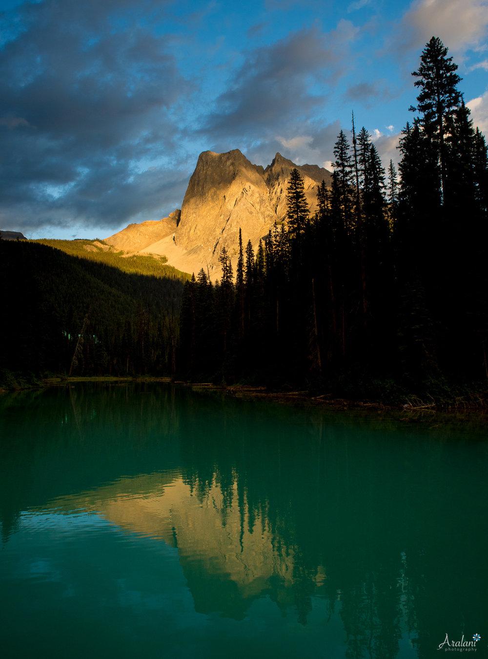Banff_Roadtrip_016.jpg