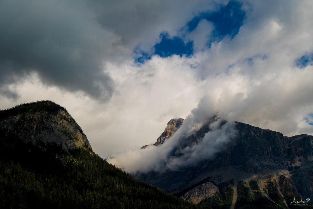 Banff_Roadtrip_018.jpg