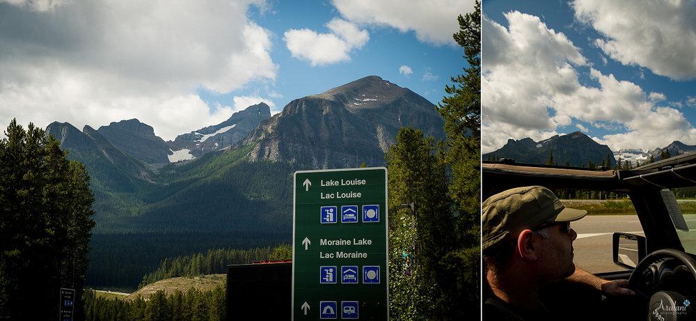Banff_Roadtrip_019.jpg