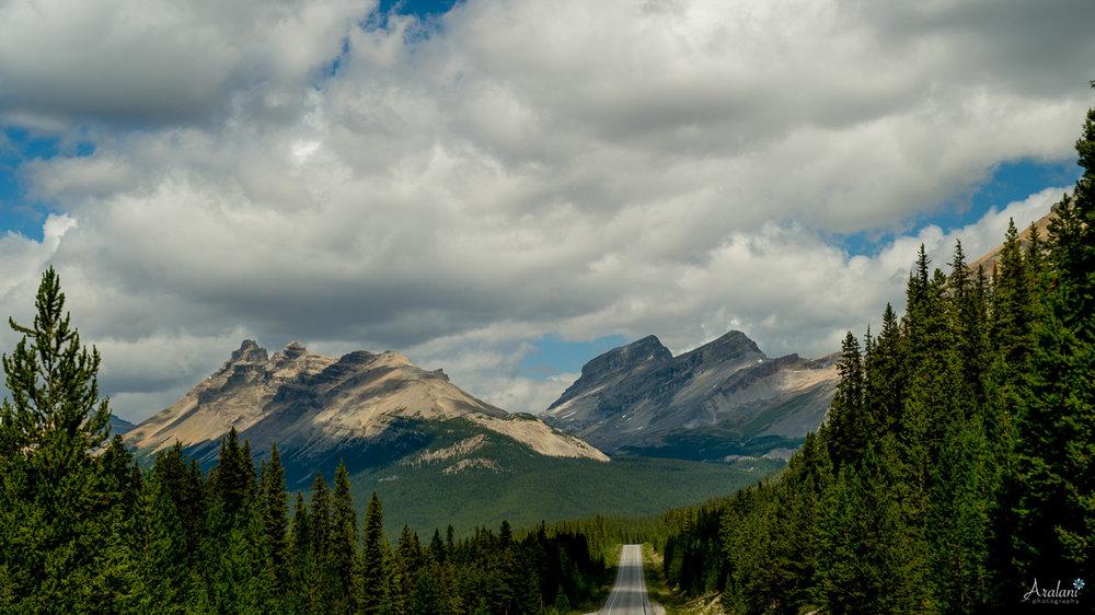 Banff_Roadtrip_020.jpg