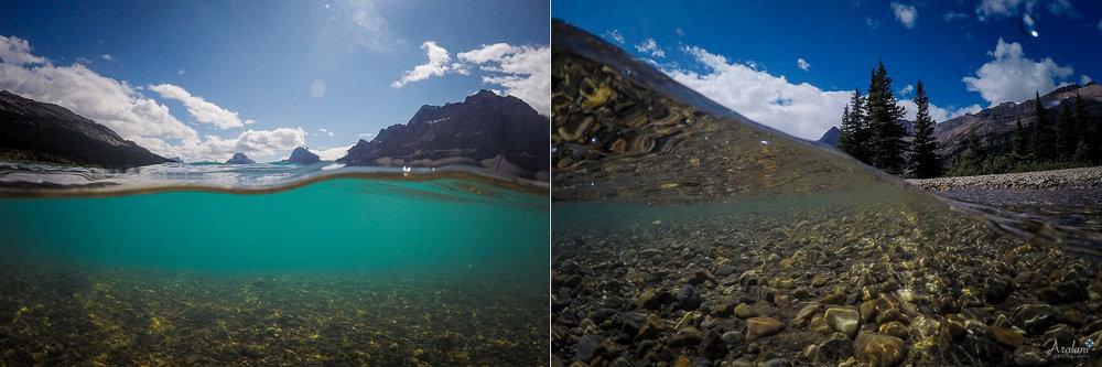 Banff_Roadtrip_023.jpg