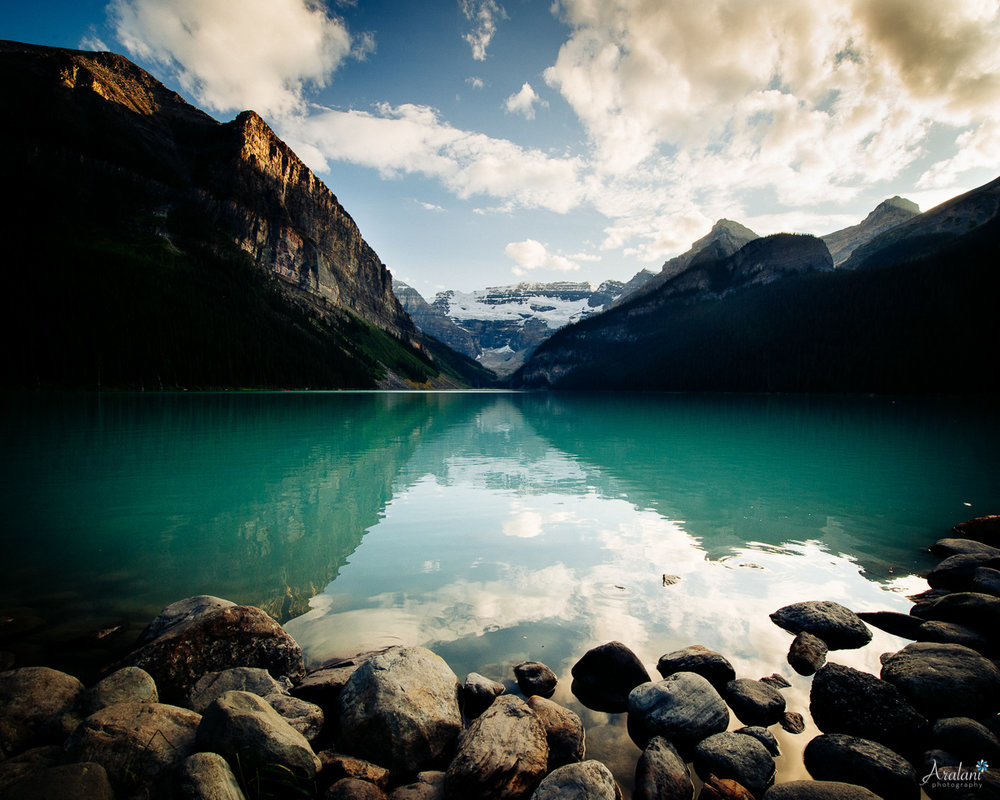 Banff_Roadtrip_030.jpg