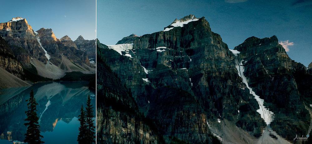 Banff_Roadtrip_032.jpg